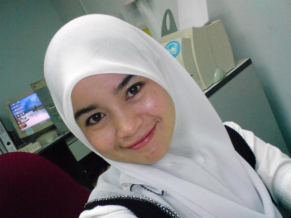 Img 2 Bp Blogspot Com Zo80zx2ota4 Tawqdt61jui Aaaaaaaabao B7cradkpjxy S1600 Gadis Melayu Malaysia 1 Jpg