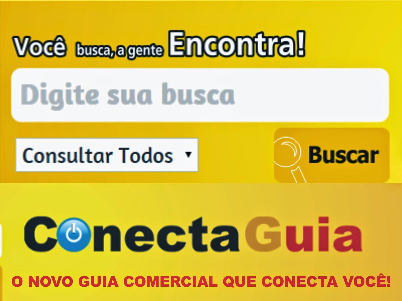 http://www.conectaguia.com
