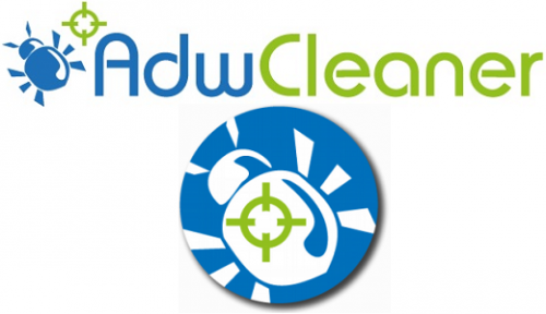 AdwCleaner v4.201 - Small but Powerful Removal Tool