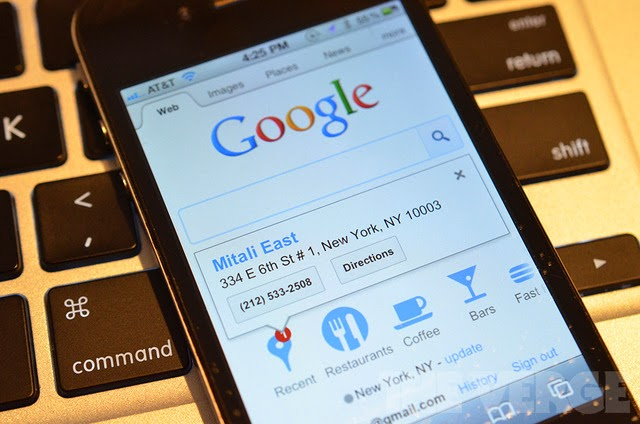 Fonte imagem: http://smartphoneevolution.com/images/google-mobile-search.jpg