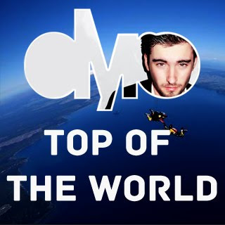 Dyro & Ansol - Top Of The World (Original Mix)