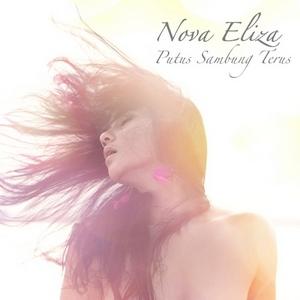 Nova Eliza - Putus Sambung Terus