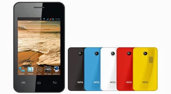 Smartphone High-end Dijual Dengan Harga Murah Rp600 Ribu