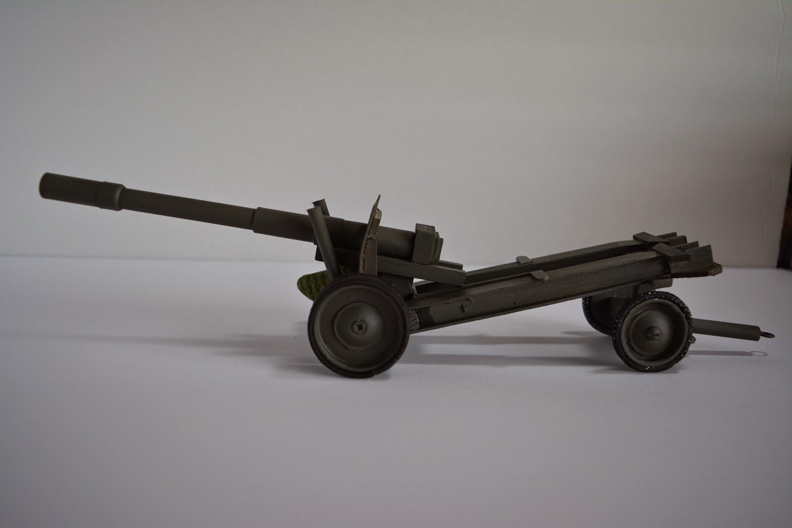 152 mm ml20