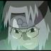 Naruto Shippuden Episode 336 Subtitle Indonesia