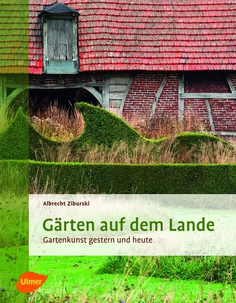 http://www.ulmer.de/Gaerten-auf-dem-L,L0lNR19aT09NP0ZJRD00MTg5MTc0JkFJRD00MTE4MTEzJlBDTUQ9fjU1NEM0RDQ1NTI1MzQ4NEY1MDVGNDQ0NTU0NDE0OTRDMDk1MzQ4NEY1MDVGNDk0NDNEMzQzMTMxMzgzMTMxMzMyNjRENDk0NDNEMzEzNDMwMzEzMDMwJk1JRD0xNDAxMDA.html?UID=D1839F7126C201145D6503A4B3FF62F3286F782F5032DF87E3