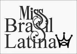 DE OLHO NO MISS BRASIL LATINA 2015