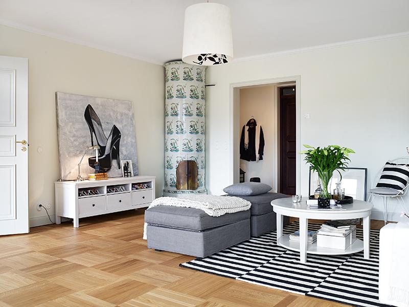 Gjusta Interior Design