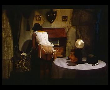 Cine del destape caray con el divorcio 1982 mejores esc - 1 part 8