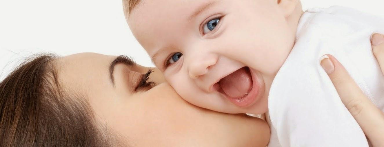Mengatasi masalah sulit mendapat keturunan