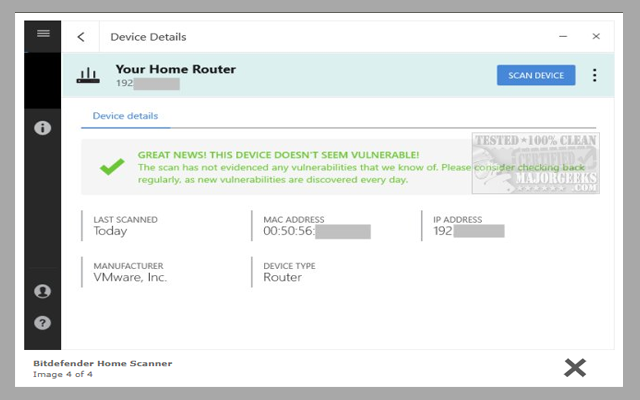 Bitdefender Home Scanner 33.png