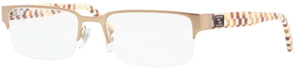 gafas graduadas otoño invierno 2011 2012