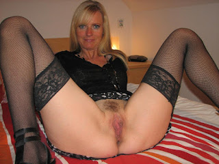 他妈的女士 - rs-PussyLips05-19-757477.jpg