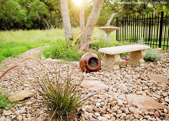 Brilliant Ideas For A Garden Ideas For A Garden