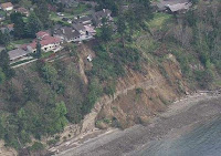 http://sciencythoughts.blogspot.co.uk/2015/03/three-homes-evacuated-after-landslide.html