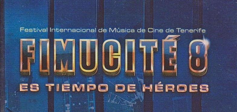 http://www.alquimiasonora.com/2014/07/fimucite-8-el-senor-de-la-noche.html