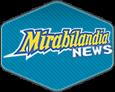 Mirabilandia News