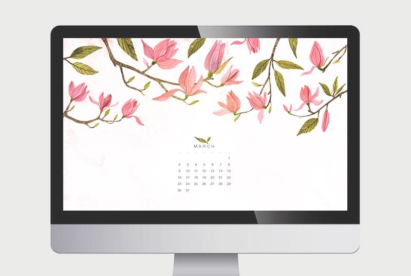 Oana_Befort_Desktop_march_2014