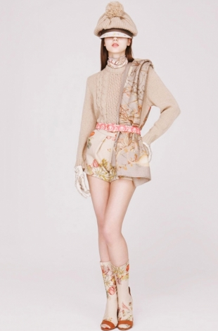Swash-London-Fall-Winter-2012-Collection-2