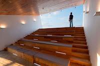 12-Nesher-Yad-Lebanim-by-So-Architecture