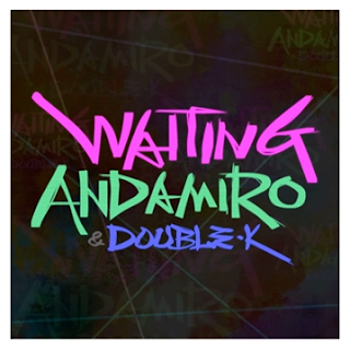 Andamiro (안다미로) - Waiting (Feat. Double K) [Digital Single]