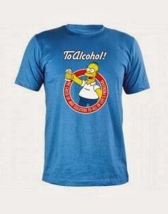 Men's T-Shirts Online