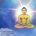 Tu Mane Bhagwan Ek Vardan - Jain Mahavira Prayer