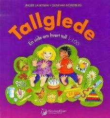 Tallglede