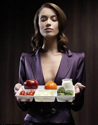 Dieta para adelgazar 4 kilos en 2 semanas