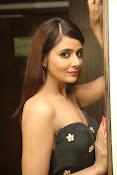 Parul Yadav latest glam pics-thumbnail-16