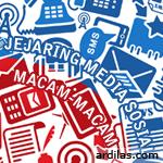 Macam Jenis Contoh Daftar Jejaring Media Sosial