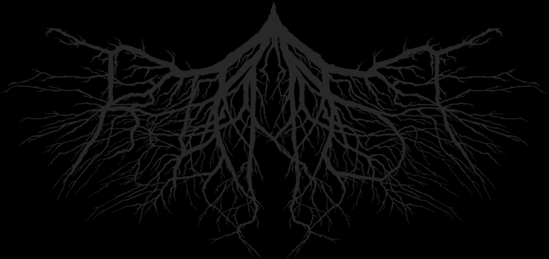 KARST atmospheric black metal