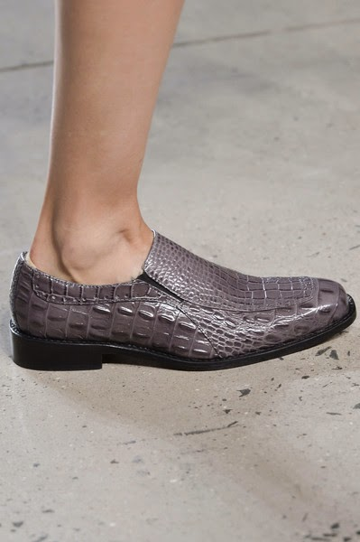 SALLYLAPOINTE-elblogdepatricia-shoes-zapatos-pv2015-calzado-trend-alert