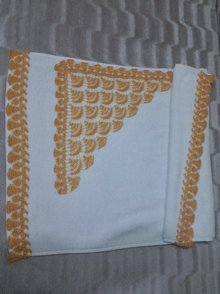 boncuklu havlu dantelleri,dantel,dantel örnekleri,havlu dantelleri,havlu kenarı dantelleri