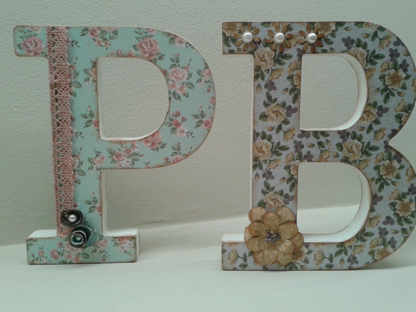 Mes lletres