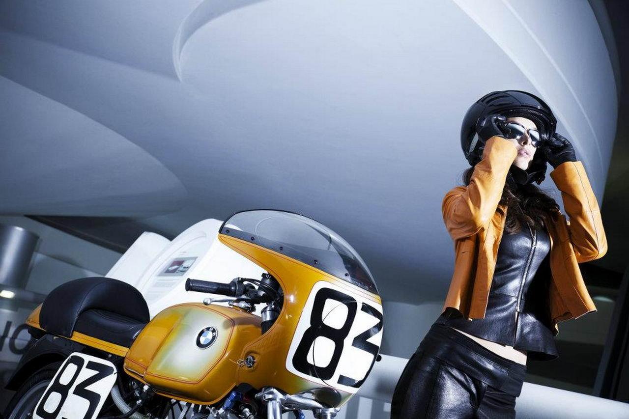 BMW-R90S-manuela-raffaeta
