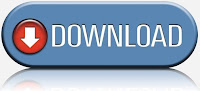 http://care.dlservice.microsoft.com/dl/download/5/3/C/53C31ED0-886C-4F81-9A38-F58CE4CE71E8/9200.16384.WIN8_RTM.120725-1247_X86FRE_ENTERPRISE_EVAL_EN-US-HRM_CENA_X86FREE_EN-US_DV5.ISO