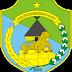 Logo Kabupaten Manggarai Barat