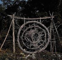 Sculpture 16