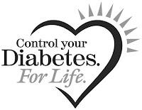 Bagi umat Islam, datangnya bulan Ramadhan biasanya disambut dengan gembira. Namun bagi sebagian penderita diabetes...