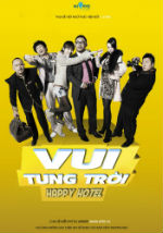 Vui Tung Tri