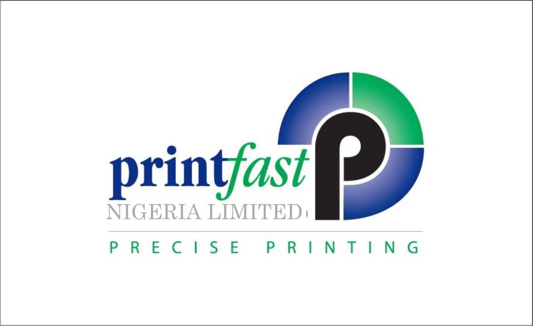 Print Fast Nigeria