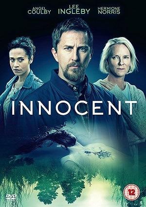 Innocent - Legendada Torrent Download