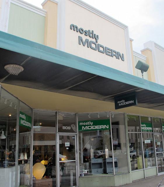 modern furniture store miami dallas modern furniture store simple with dallas modern furniture store home design