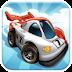 Mini Motor Racing v1.0.1 APK Full Download