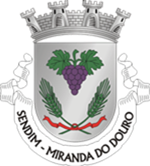Sendim (Miranda do Douro)