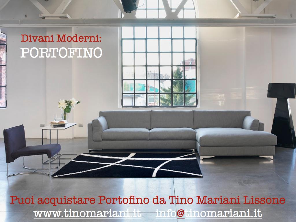 Divani blog tino mariani vendita divani moderni a for Divani da 2 metri