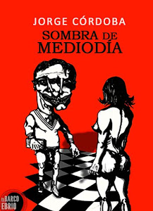 SOMBRA DE MEDIODA