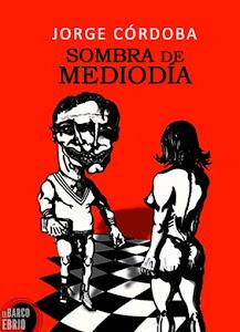 SOMBRA DE MEDIODÍA