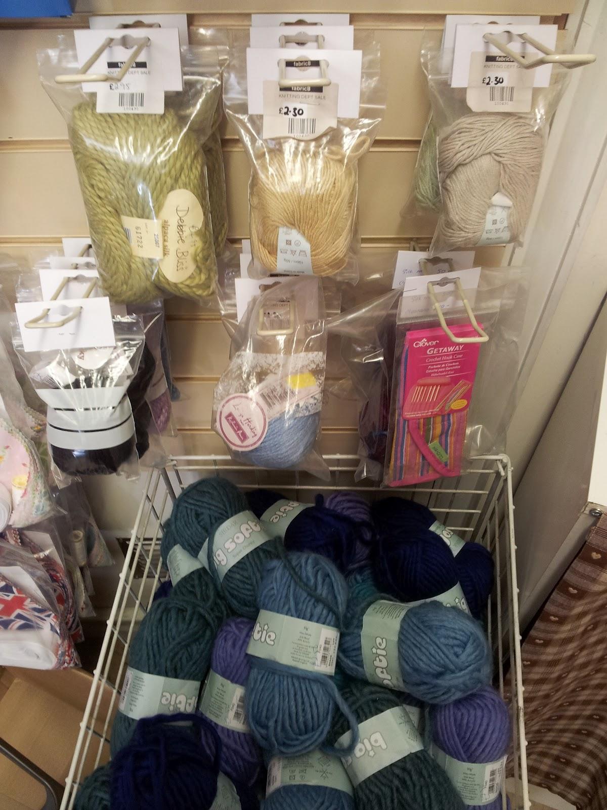 Knitting Yarn Bdo : Fabric on line textile news and views